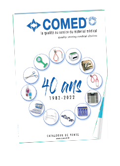 Catalogue-comed