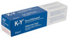 KY lubrication gel (image)