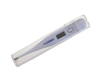 Thermomètre Digicomed (image)