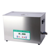 Ultrasoni cleaner 6.5 liters with heating (image)
