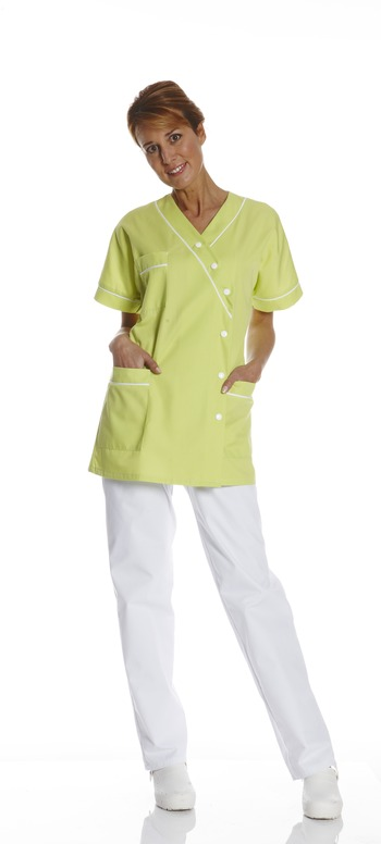 TIMME women's tunic (image)